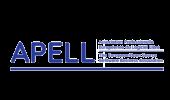 Logo APELL